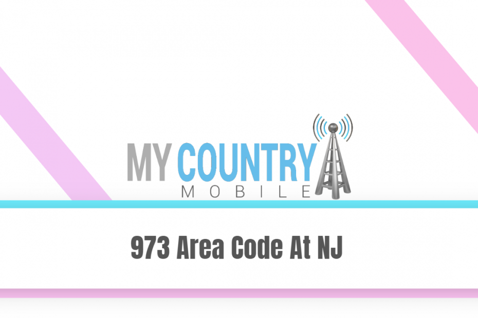 973 Area Code At NJ - My Country Mobile Meta description preview: