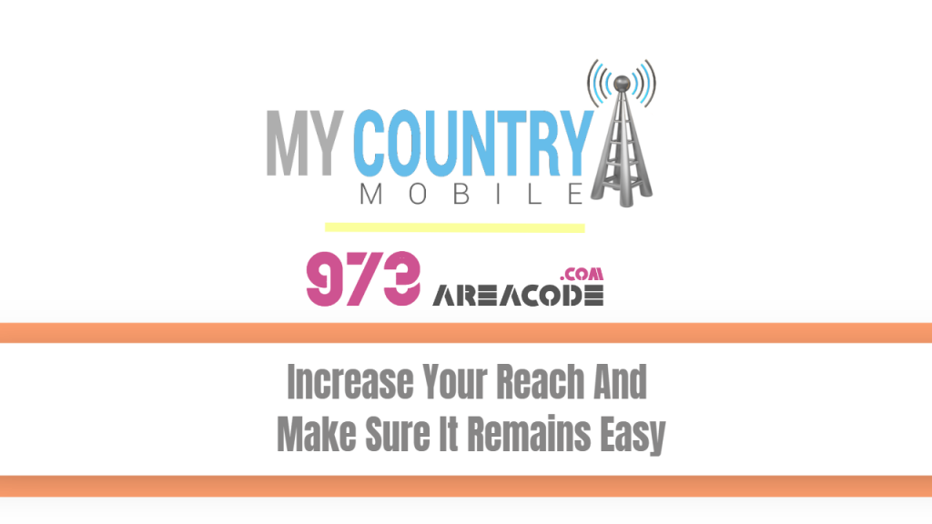 973 - my country mobile